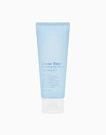 Glacier Water Hydrating Gel Cream by A'pieu