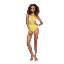 Avana Maillot by /'Nekid/ Swimwear