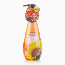 Himawari Rich & Repair Conditioner 500g by Kracie