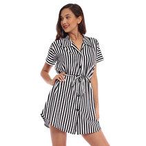Ana Dress by Babe