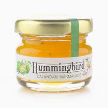 Dalandan Marmalade (25g) by Hummingbird