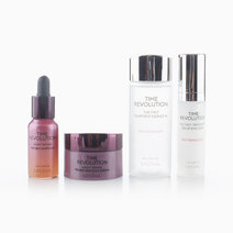 Time Revolution Special Miniature Kit by Missha