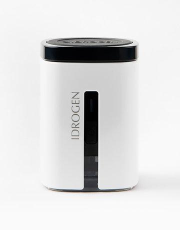 Paino Idrogen Portable Hydrogen Water Generator by Idrogen