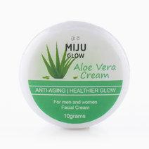 Aloe Vera Cream by Miju Glow