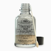 Trouble Skin Solution Magic Powder (30ml) by Chamos Acaci