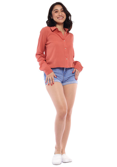 Stella Top by Babe