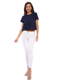 Lily Top by Babe