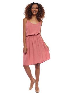 Megan Dress by Babe