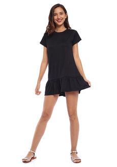 Leila Dress by Babe
