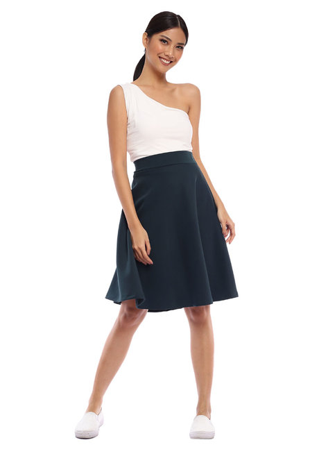Joey Skirt by Babe