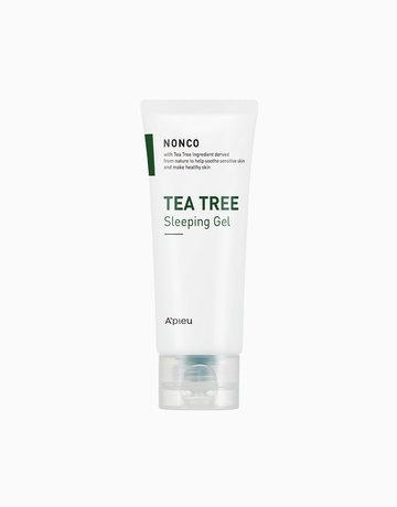 Nonco Tea Tree Sleeping Gel by A'pieu