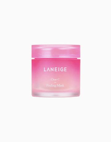 Glowy Makeup Serum by Laneige #19