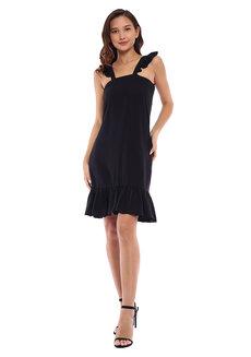 Monica Dress by Babe