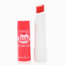 Tinted Love Melting Balm by Banila Co.