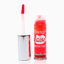 Tinted Love Water Tint by Banila Co.