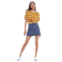 Sandy Shirt by Babe