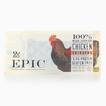 Chicken Sriracha Bar by Epic