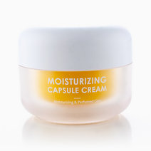 Moisturizing Capsule Cream by Smile Skin