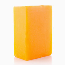 Glow Soap (Kojic) by F&E Essentials