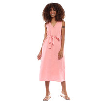 Diane Dress by Pink Lemon Wear