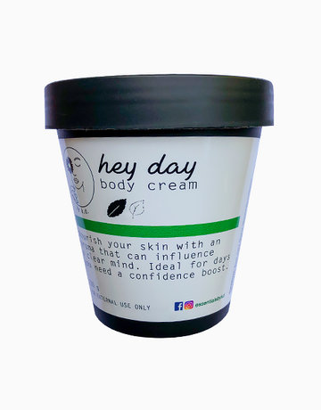 Hey Day Body Cream by By KD