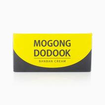 Mogong Dodook Banban Cream (100g) by MGDD