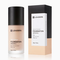 Brightening Foundation by Leaders InSolution
