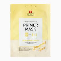Leaders primer mask (blooming face)