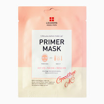 Primer Mask - Goodbye A.C by Leaders InSolution