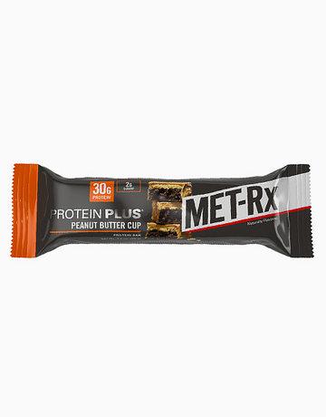 Peanut Butter Pretzel Meal Replacement Bar (100g) by MET-Rx