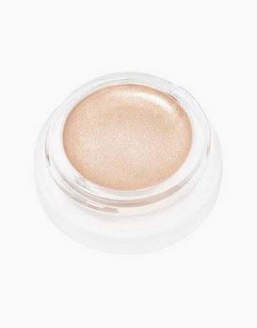 Magic Luminizer by RMS Beauty