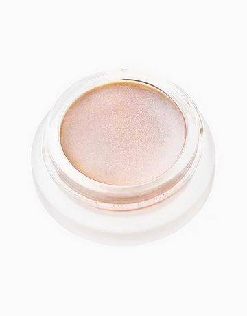 Champagne Rosé Luminizer by RMS Beauty