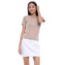 Lovie Shirt by Babe