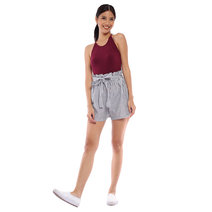 Maxene Shorts by Babe