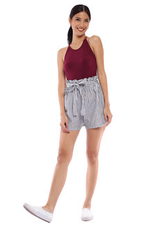 Maxene Shorts by Babe