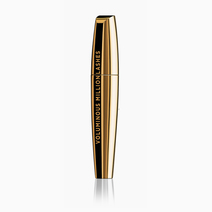 Voluminous Million Lashes by L'Oreal Paris