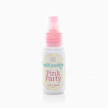 Pink Party Love Potion by Bath Junkies