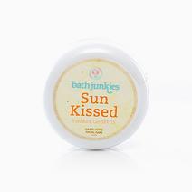 Sun Kissed Sunblock Gel by Bath Junkies