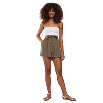 Kirsten Shorts by Babe
