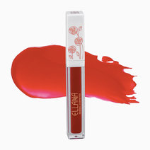 Ruby Lip and Cheek Gel by Ellana Mineral Cosmetics