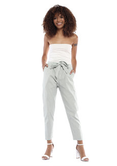 Nancy Pants by Babe