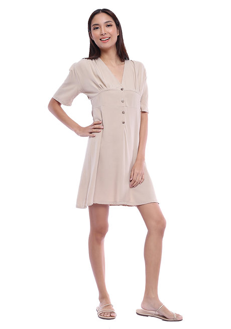 Arya Dress by Babe