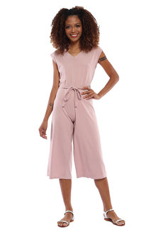 Colette Jumpsuit by Babe