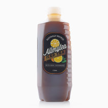 Allmytea Iced Tea Concentrate 1 L by AllMyTea Iced Tea