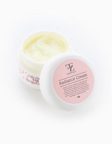 Radiance Cream by F&E Essentials