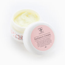 Radiance Cream by F&E Essentials