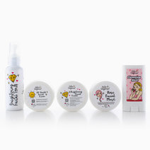 You Glow Girl! Brightening Kit by Hello Gorgeous