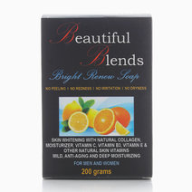 Bright Renew Soap by Beautiful Blends