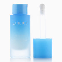 Eye Sleeping Mask EX by Laneige