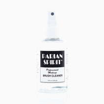 Parian Spirit by Parian Spirit